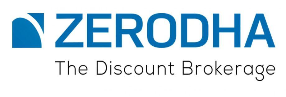 MProfit makes Portfolio Management simple for Zerodha clients ...